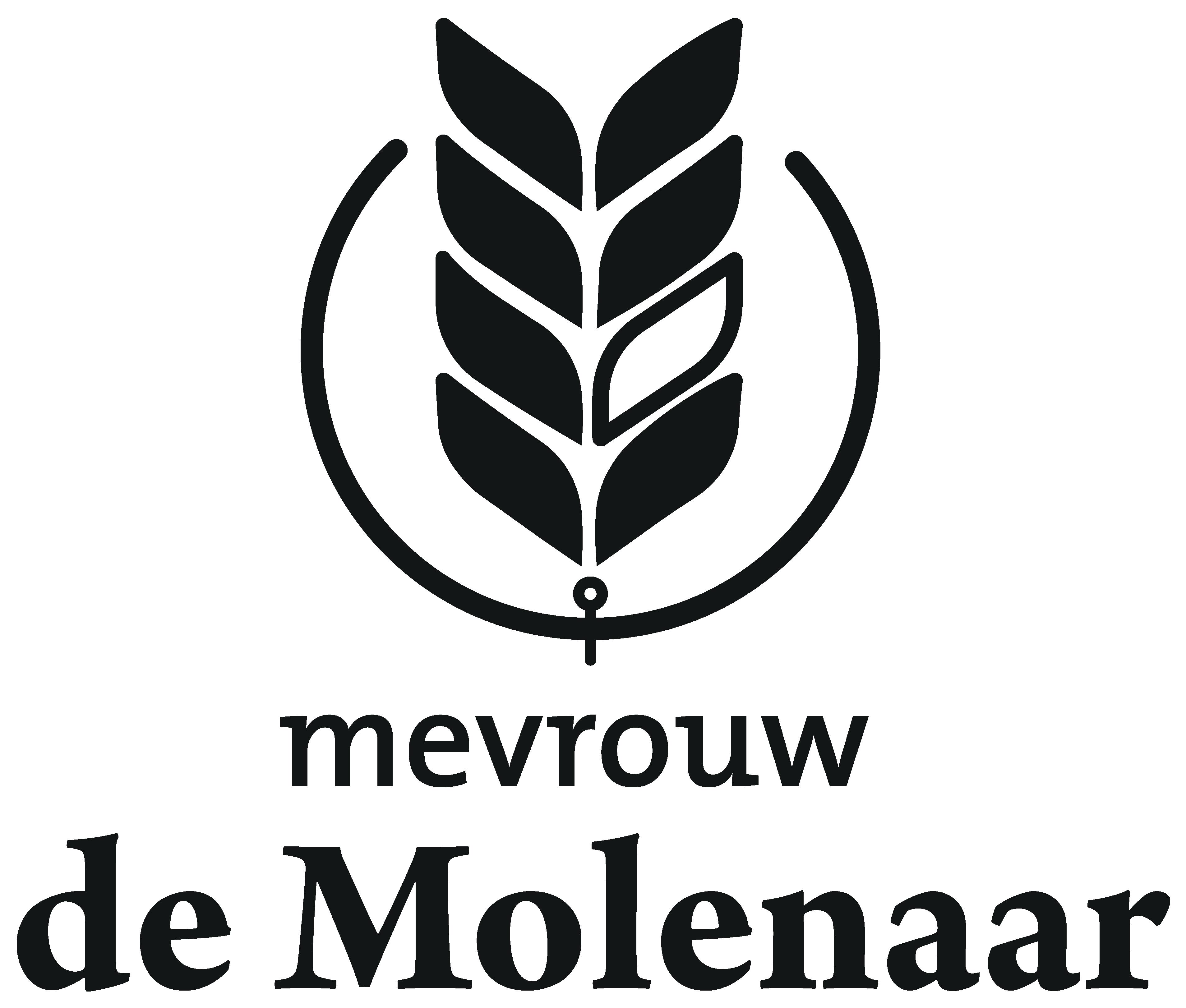 Mevrouw Molenaar